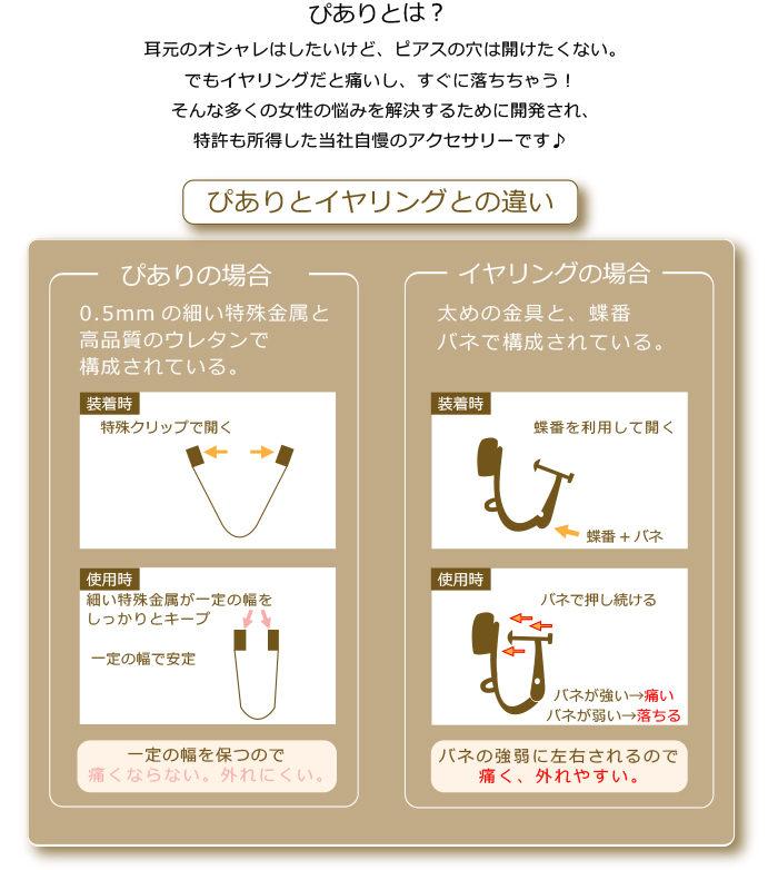 f:id:tsuyajuku0922:20170627172521j:plain