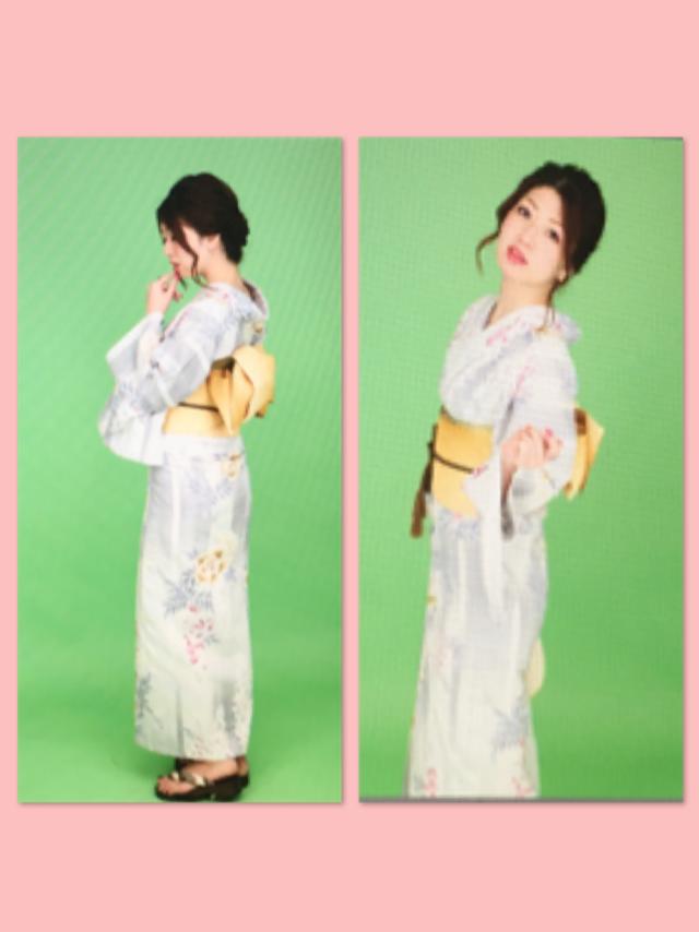 f:id:tsuyajuku0922:20170712202701p:plain