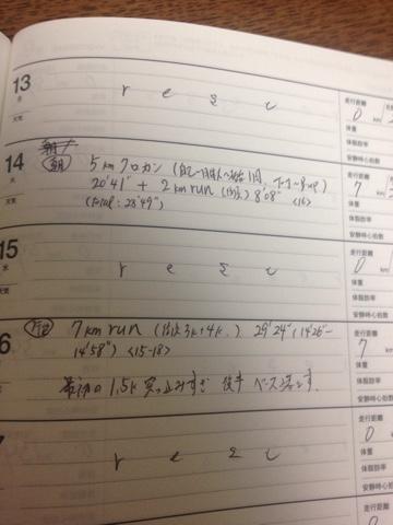 f:id:tsuyoji0325:20160727132258j:plain