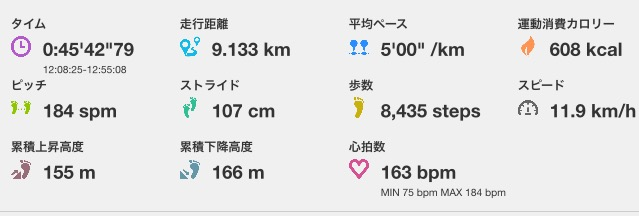 f:id:tsuyoji0325:20160817090451j:plain