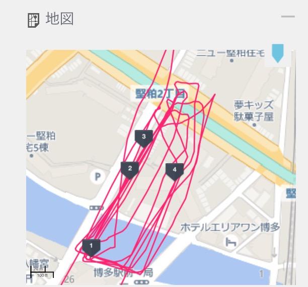 f:id:tsuyoji0325:20160820220314j:plain