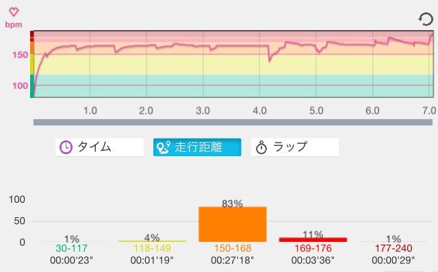 f:id:tsuyoji0325:20160901122625j:plain