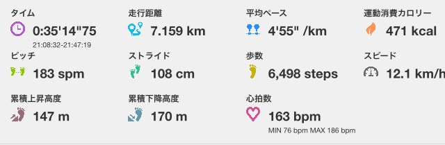 f:id:tsuyoji0325:20160909080401j:plain