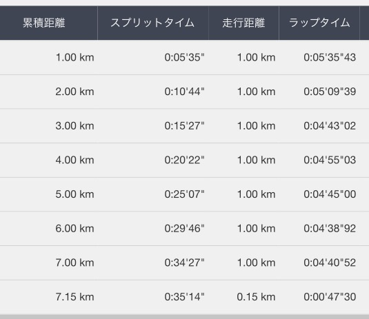 f:id:tsuyoji0325:20160909080416j:plain