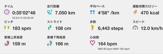 f:id:tsuyoji0325:20161005235614j:plain
