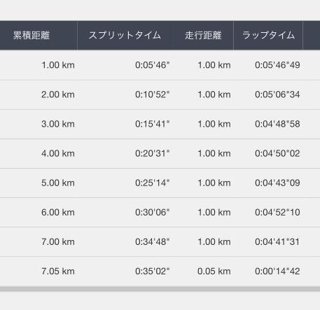 f:id:tsuyoji0325:20161005235627j:plain