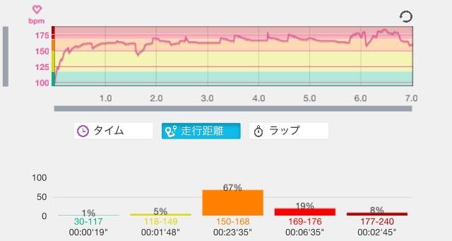 f:id:tsuyoji0325:20161005235636j:plain