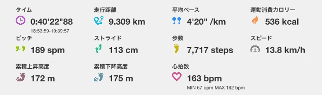 f:id:tsuyoji0325:20161011092650j:plain