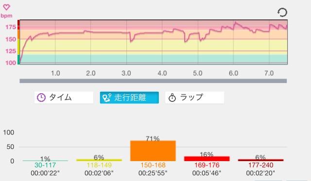 f:id:tsuyoji0325:20161101091240j:plain