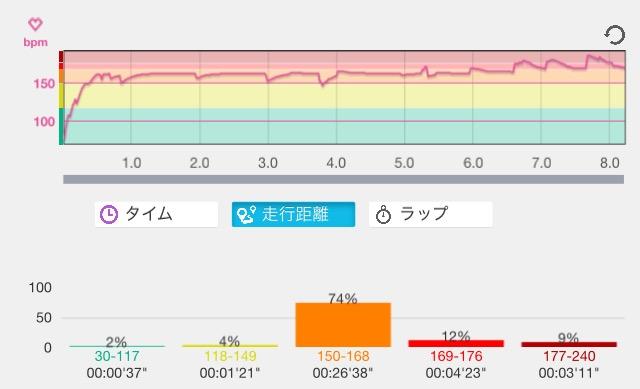 f:id:tsuyoji0325:20161106135629j:plain