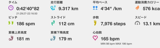 f:id:tsuyoji0325:20161214105739p:plain