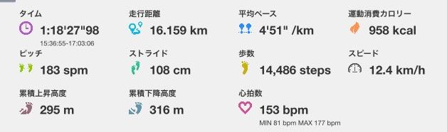 f:id:tsuyoji0325:20170103232621p:plain
