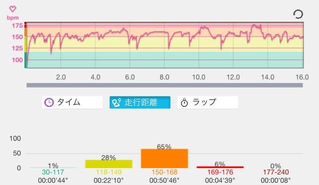 f:id:tsuyoji0325:20170103232657p:plain
