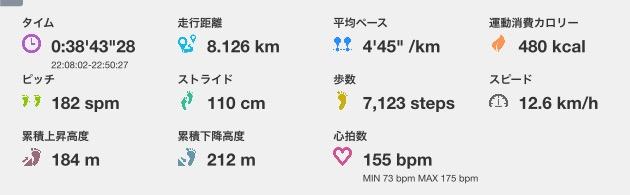 f:id:tsuyoji0325:20170103235653p:plain