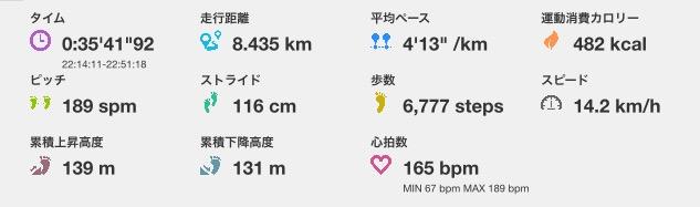 f:id:tsuyoji0325:20170110092512p:plain