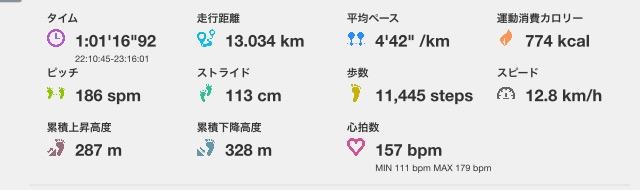 f:id:tsuyoji0325:20170122233443p:plain