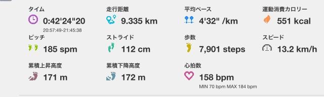 f:id:tsuyoji0325:20170124101648p:plain
