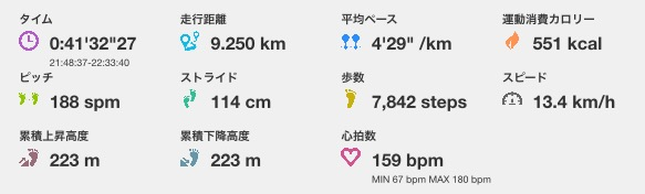 f:id:tsuyoji0325:20170126090705p:plain