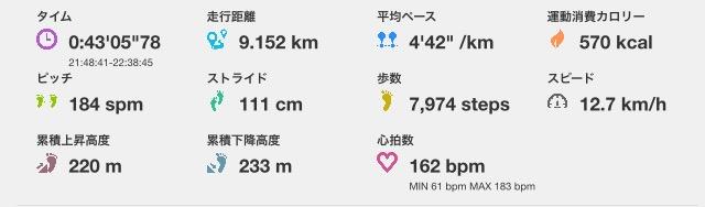 f:id:tsuyoji0325:20170128214541p:plain