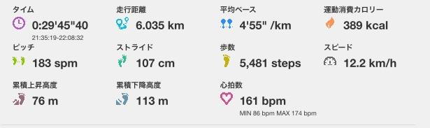 f:id:tsuyoji0325:20170201124248p:plain