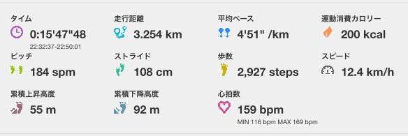 f:id:tsuyoji0325:20170201130743p:plain