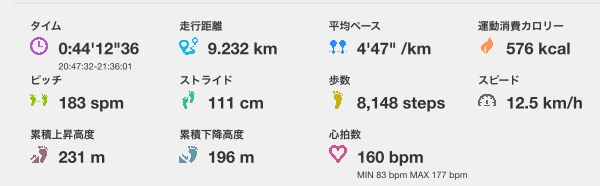 f:id:tsuyoji0325:20170202212827p:plain