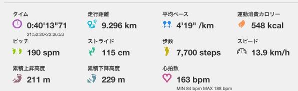 f:id:tsuyoji0325:20170208093841p:plain