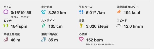 f:id:tsuyoji0325:20170208093905p:plain