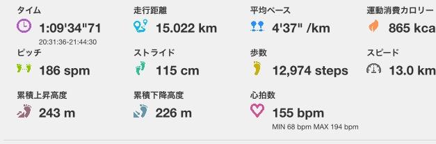 f:id:tsuyoji0325:20170215221658p:plain