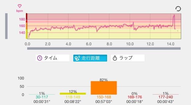 f:id:tsuyoji0325:20170215221742p:plain