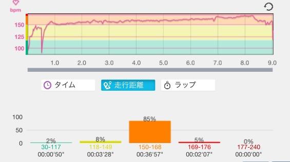 f:id:tsuyoji0325:20170218073422p:plain