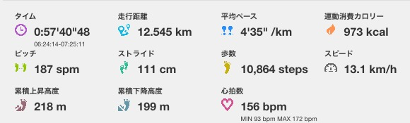 f:id:tsuyoji0325:20170218074359p:plain
