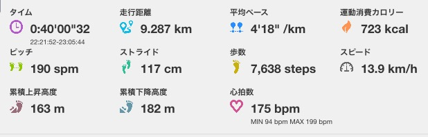 f:id:tsuyoji0325:20170223093012p:plain