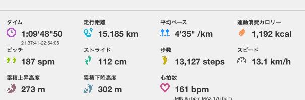 f:id:tsuyoji0325:20170225122451p:plain