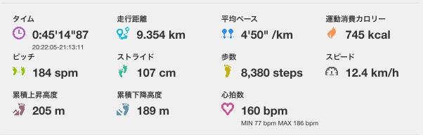 f:id:tsuyoji0325:20170405083127p:plain