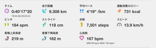 f:id:tsuyoji0325:20170420084446p:plain