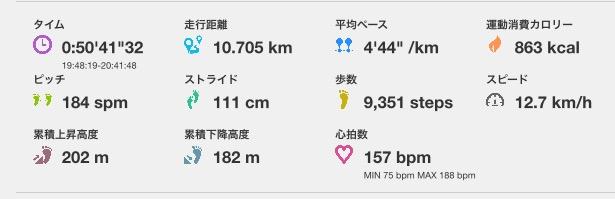 f:id:tsuyoji0325:20170509092158p:plain