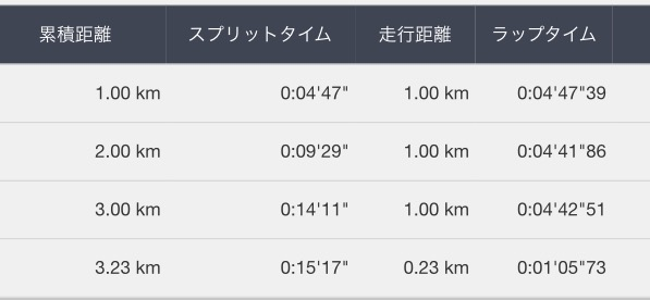 f:id:tsuyoji0325:20170523124143p:plain