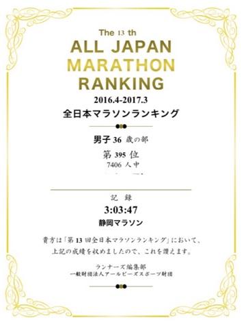 f:id:tsuyoji0325:20170525090353j:plain