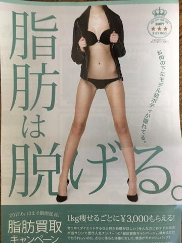f:id:tsuyoji0325:20170602072411j:plain