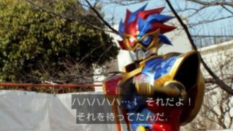 f:id:tsuyoji0325:20170608091037p:plain
