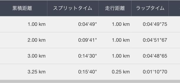 f:id:tsuyoji0325:20170621091112p:plain