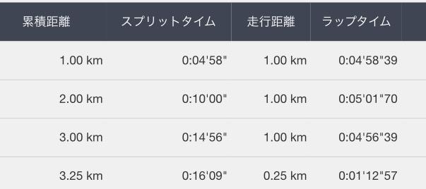 f:id:tsuyoji0325:20170622092354p:plain