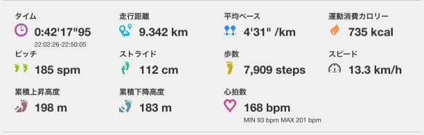 f:id:tsuyoji0325:20170627090153p:plain