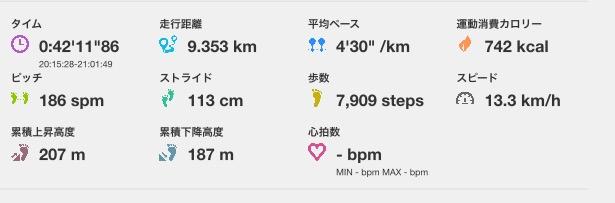 f:id:tsuyoji0325:20170719093002p:plain