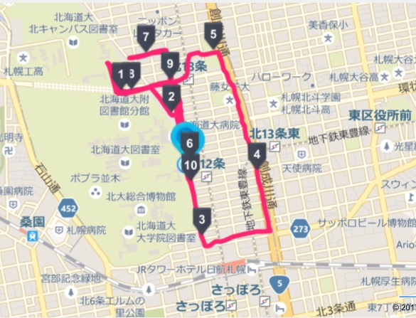 f:id:tsuyoji0325:20170723125134p:plain