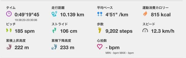 f:id:tsuyoji0325:20170723125509p:plain