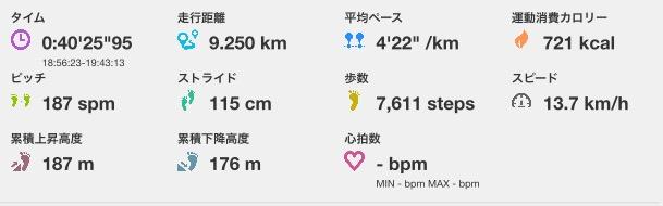 f:id:tsuyoji0325:20170726093807p:plain