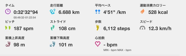 f:id:tsuyoji0325:20170731161011p:plain