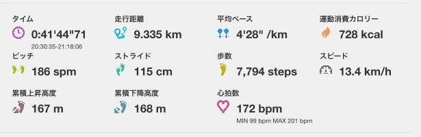 f:id:tsuyoji0325:20170801100047p:plain